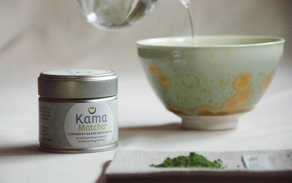 kama_matcha-recomendado-para-mim