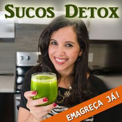 receita-suco-detox