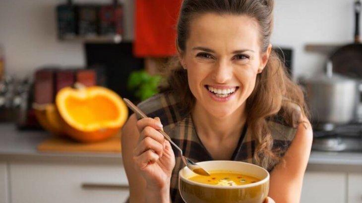 receita-sopa detox para emagrecer